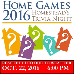 HomeGameshome_page_graphic_RESCHEDULE.jpg