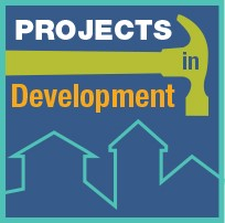 ProjectsInDev_logo.jpg