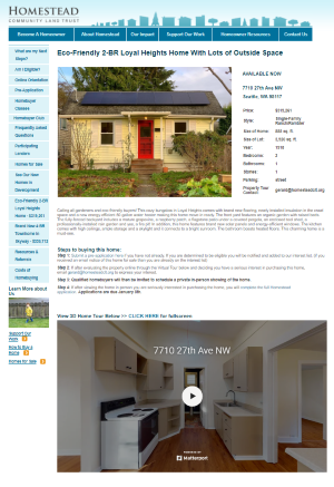 Example of Home for sale on website 300w.PNG