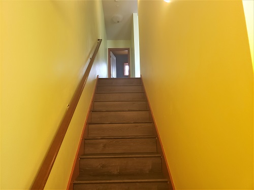 Stairs from the first floor to second r.jpg